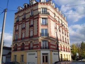 renovation-facade-ancienne-brique-de-parement-peiinture-beeck